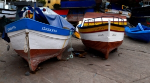 3 boats no restriction