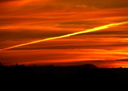 galway sunset 5c7 net